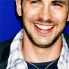 @EmmanuelleSS8 Chris-Evans-chris-evans-492895_100_100