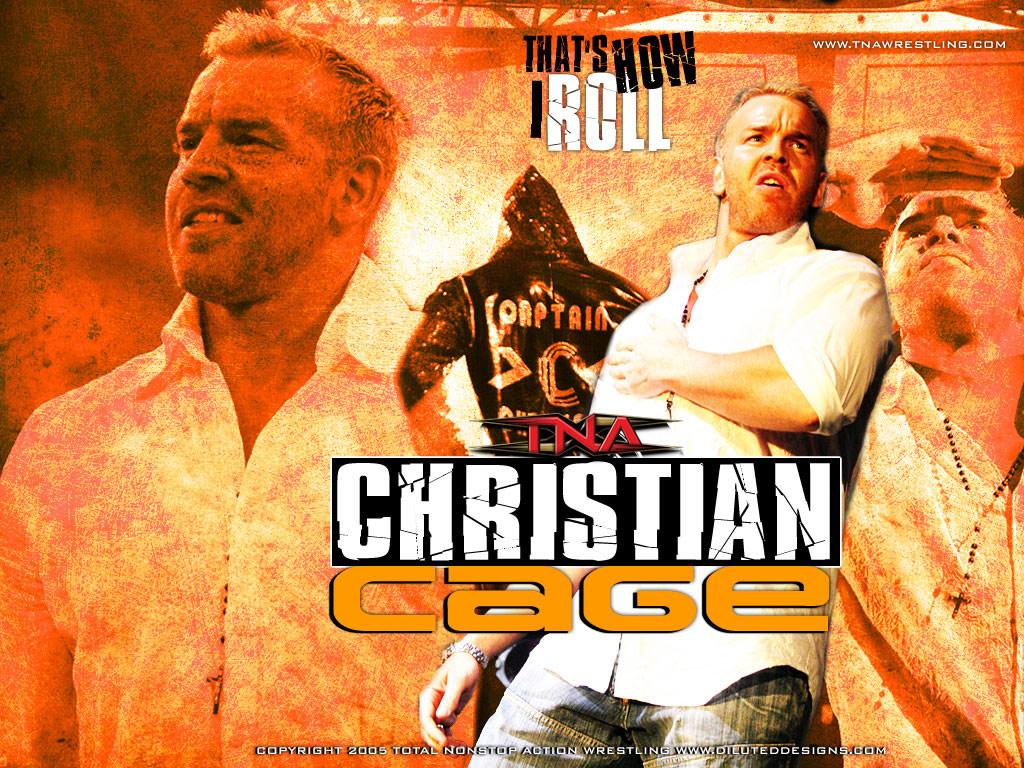 مدير                  اكبر مكتبة صور للمصارع كرستيان Christian-Cage-tna-wrestling-123430_1024_768