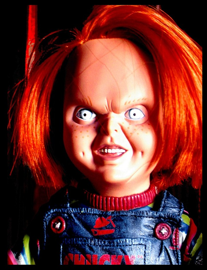 #OffTopic [24] - Página 25 Chucky-chucky-96832_702_916