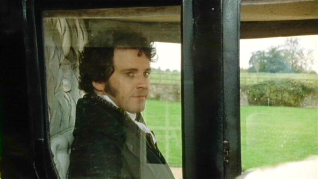 Le roman picaresque Colin-Firth-as-Mr-Darcy-mr-darcy-683460_1024_576