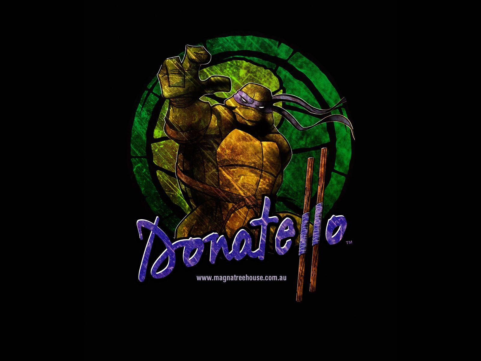صور انمي سلاحف النينجا Donatello-Wallpaper-tmnt-255776_1600_1200