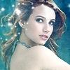 Emma Roberts Serbia Emma-emma-roberts-184739_100_100