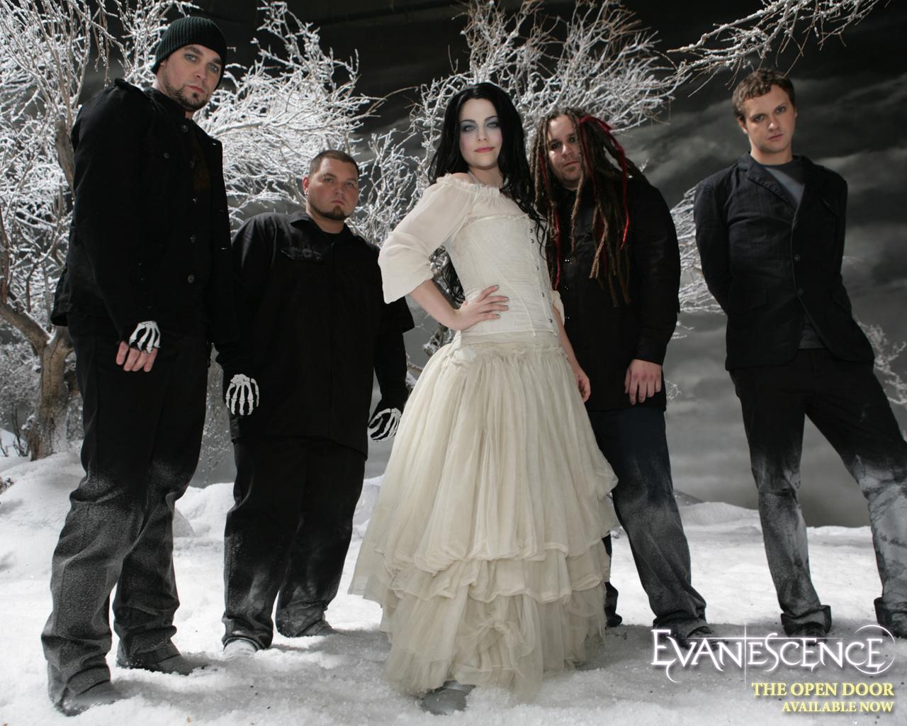 Evanescence  Evanescence-evanescence-34768_1280_1024