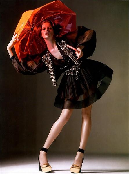 Ținuta zilei Fashion-Photography-fashion-photography-584837_445_600