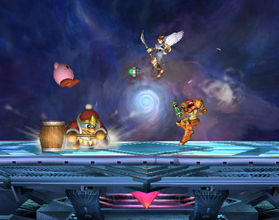 Music to my Ears (Castle Levels!) - Page 2 Final-Destination-super-smash-bros-brawl-722320_400_315