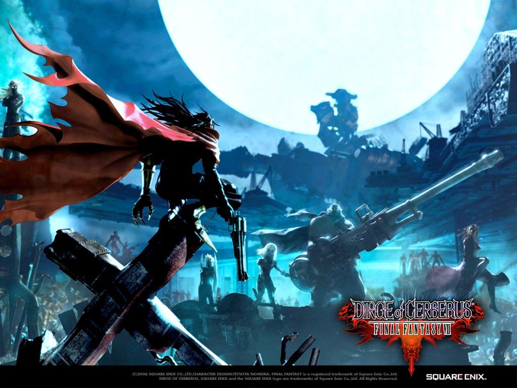 final fantasy Final-Fantasy-VII-Set-6-final-fantasy-78734_1024_768