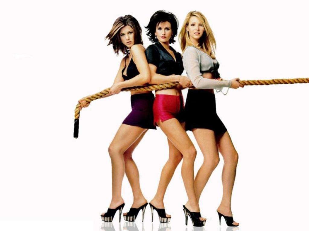 """"""" Dedikoni Një Foto Dikujt..! """"  - Faqe 6 Friends---The-Girls-friends-66512_1024_768"""