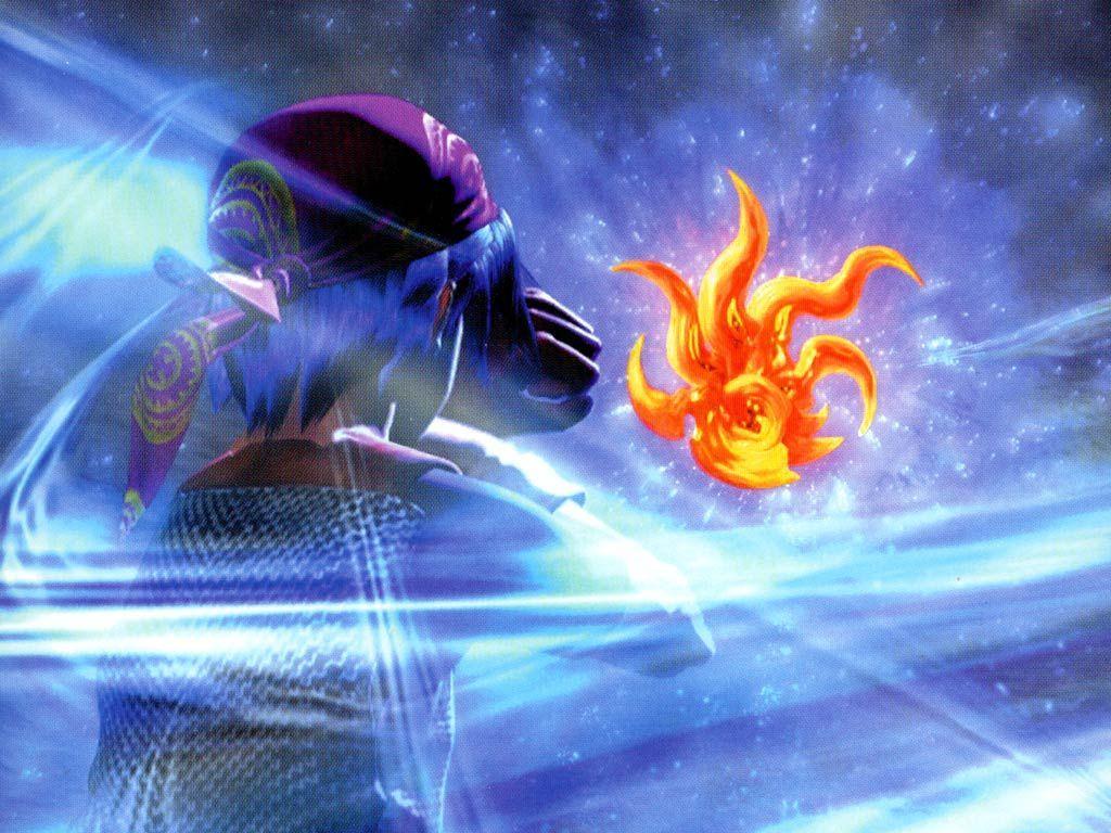 Votre fond d'écran. - Page 2 Frozen-Flame-chrono-cross-77994_1024_768