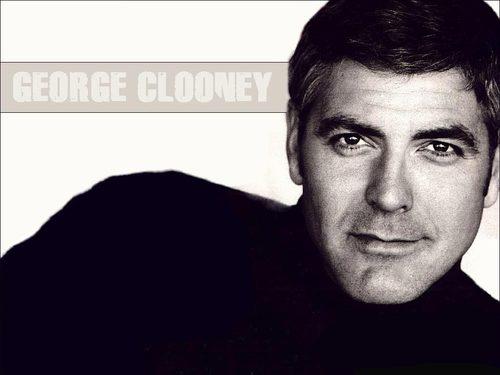 George Clooney George Clooney George Clooney! - Page 20 George-Clooney-george-clooney-63668_500_375