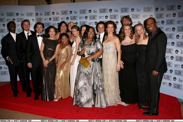 Seriale - Grey's Anatomy Golden-Globes-grey-27s-anatomy-36130_600_400