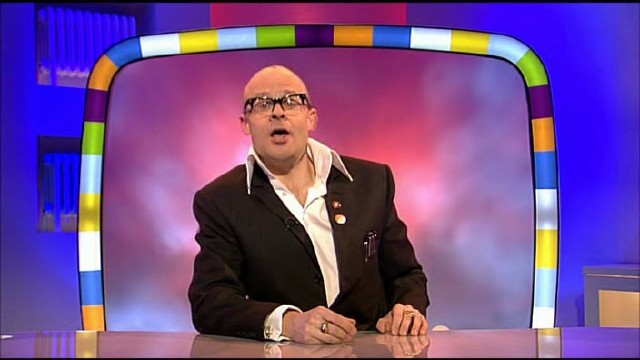 Message for Dreadie Harry-Hill-harry-hills-tv-burp-762583_640_360