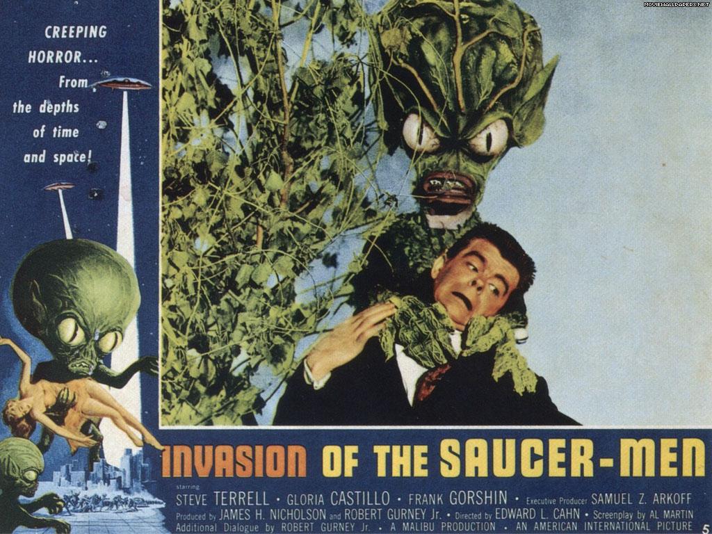 el ovniclub va al paro, digo al paramo - Página 2 Invasion-of-the-Saucer-Men-classic-science-fiction-films-719446_1024_768