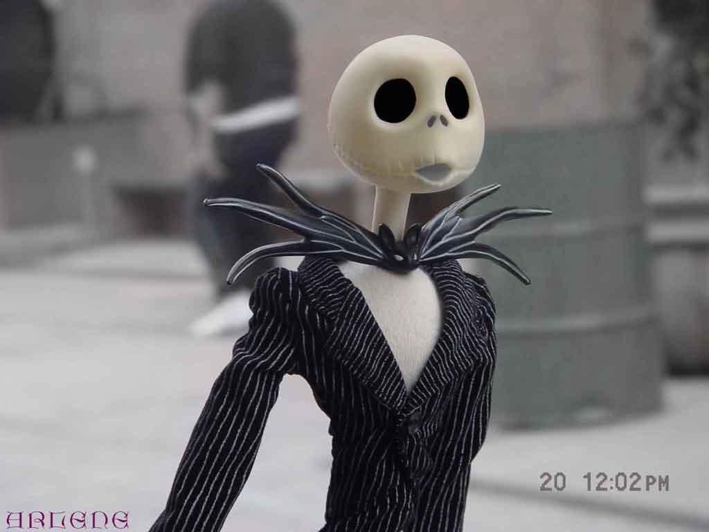 Baccalauréat en images (Disney). - Page 5 Jack-Skellington-jack-skeleton-564582_1024_768