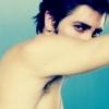 Apollodoros Eldritch Jake--jake-gyllenhaal-701075_100_100