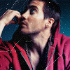 Apollodoros Eldritch Jake--jake-gyllenhaal-701086_100_100