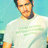 Apollodoros Eldritch Jake--jake-gyllenhaal-701090_100_100