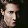 Apollodoros Eldritch Jake-jake-gyllenhaal-570470_100_100