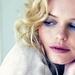 ~l Welcome Preci0us' Lady l~ Kate-kate-bosworth-292887_75_75
