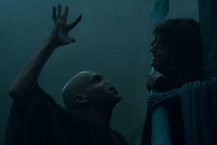 """موسوعة شاملة لصور """" من لا يجب ذكر اسمه """" Lord-Voldemort-lord-voldemort-542266_720_480"""