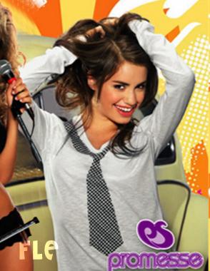 Лали најгласана тинајџерка Mariana-Esposito-casi-angeles-343442_294_380