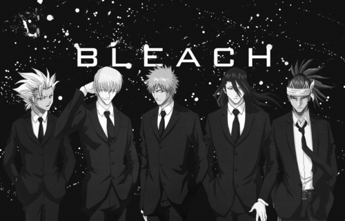 $&^&$^(موسوعه صور بليتش)%$#&* Men-In-Suits-bleach-anime-40014_500_320