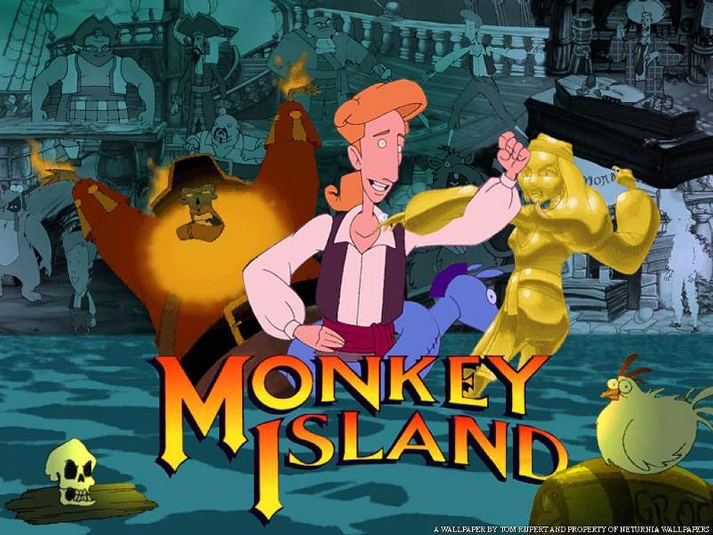 El juego de vuestra vida Monkey-Island-monkey-island-530458_1024_768