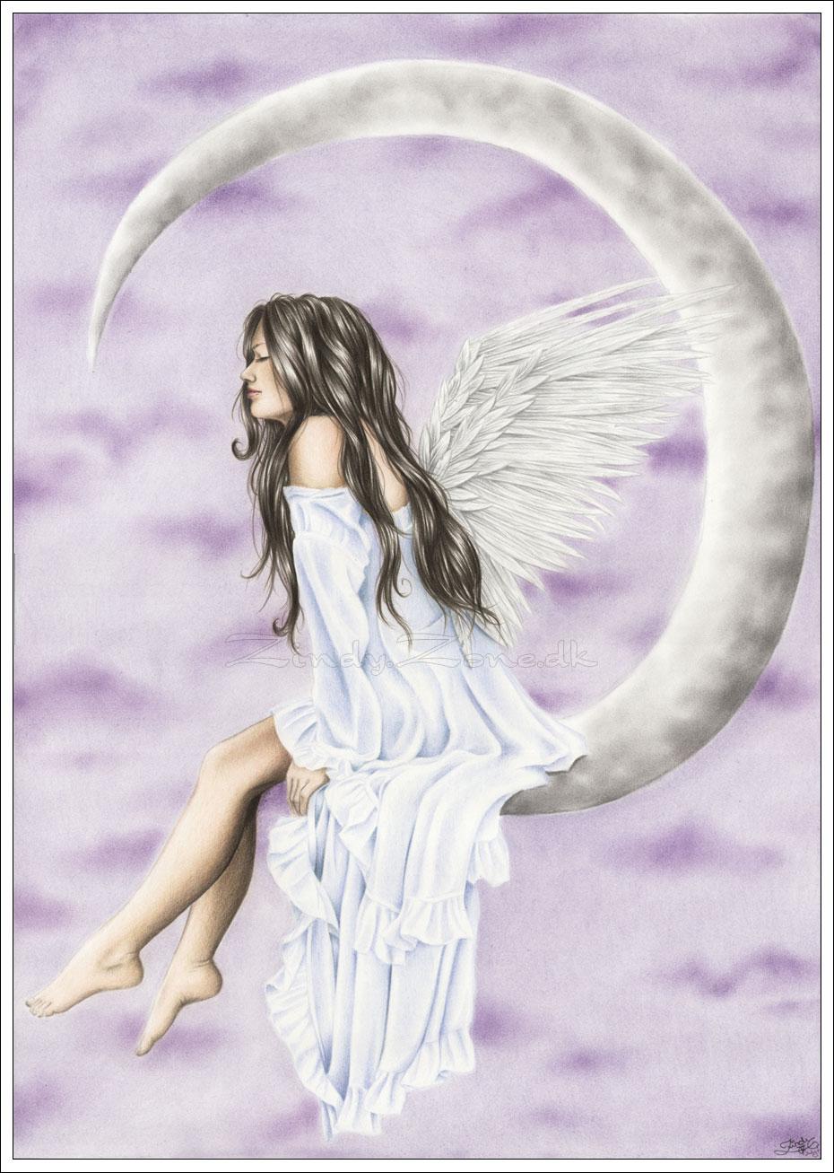 Slike Andjela - Page 4 Moon-Angel-angels-527583_930_1307