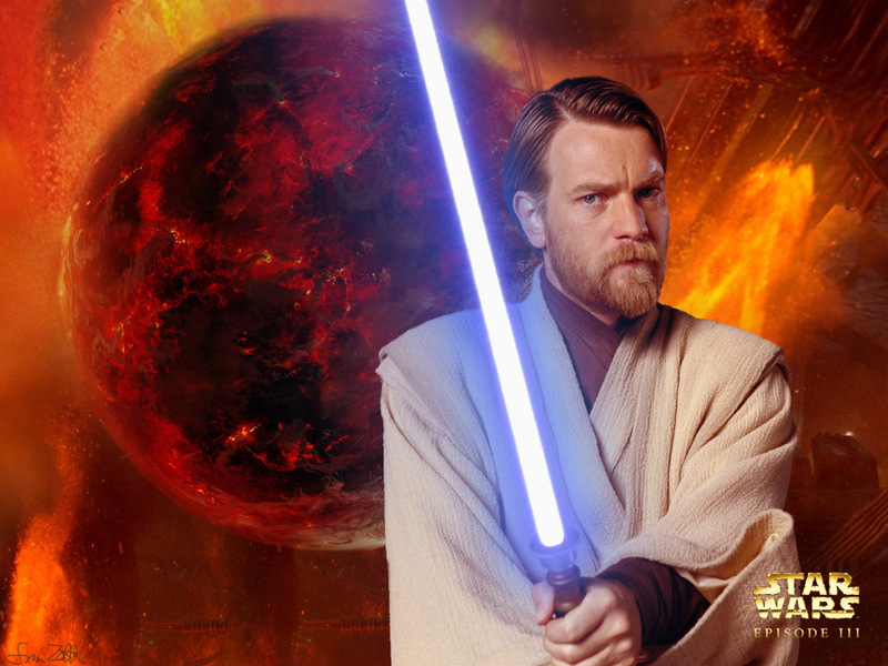 Archangelic Queens of Heaven and the United States of the Solar System - Page 5 Obi-obi-wan-kenobi-215164_800_600