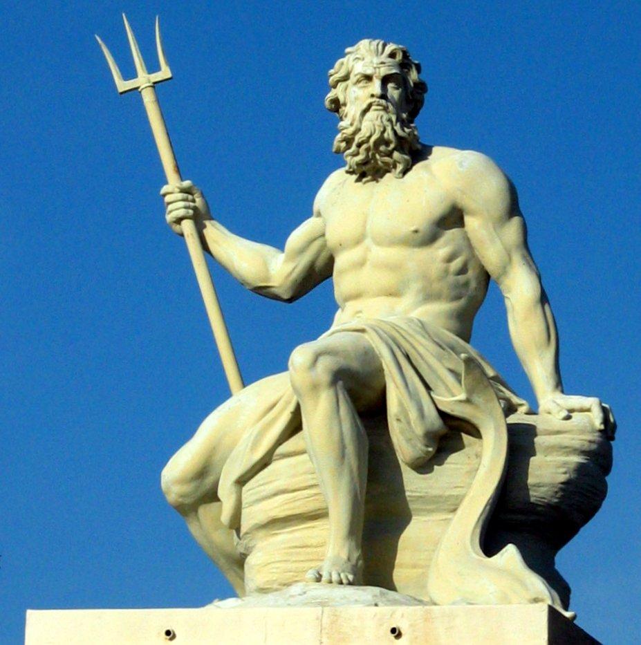 أساطير أغريقية .... - صفحة 3 Poseidon-greek-mythology-687130_927_933