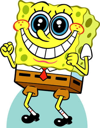 Spongebob Fan Club Requirements! Look here :] Spongebob-Happy-spongebob-squarepants-154897_338_432