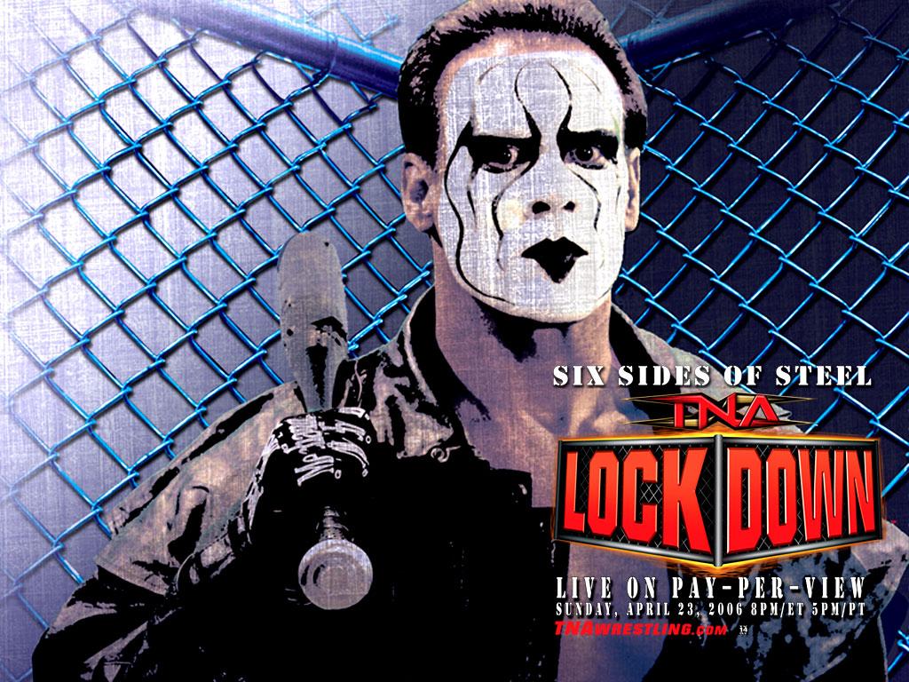 مكتبة صور للمصارع ستينج 30 صورة Sting---Lockdown-sting-wcw-123472_1024_768