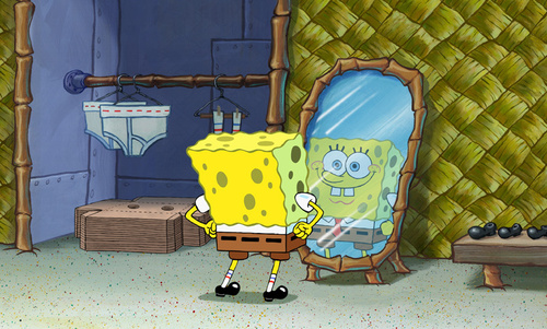 تحبون سبونج بوب اذا تحبونه شوفو الصور The-SpongeBob-Movie-spongebob-squarepants-786712_500_301