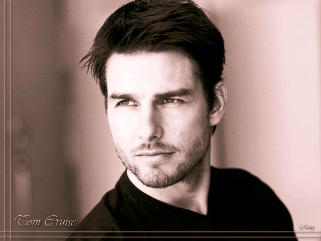 Predloži avatar za osobu iznad  - Page 6 Tom-Cruise-tom-cruise-374640_1024_768