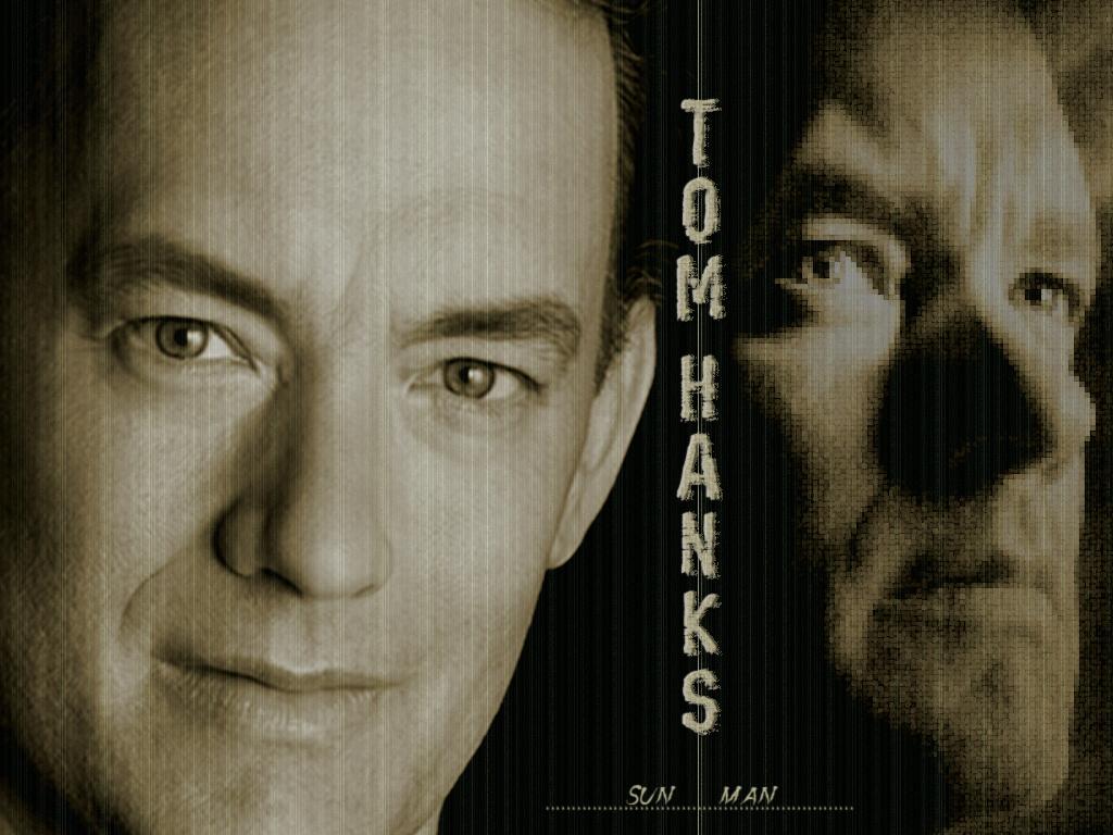 Tom Hanks - Page 2 Tom-Hanks-tom-hanks-172896_1024_768