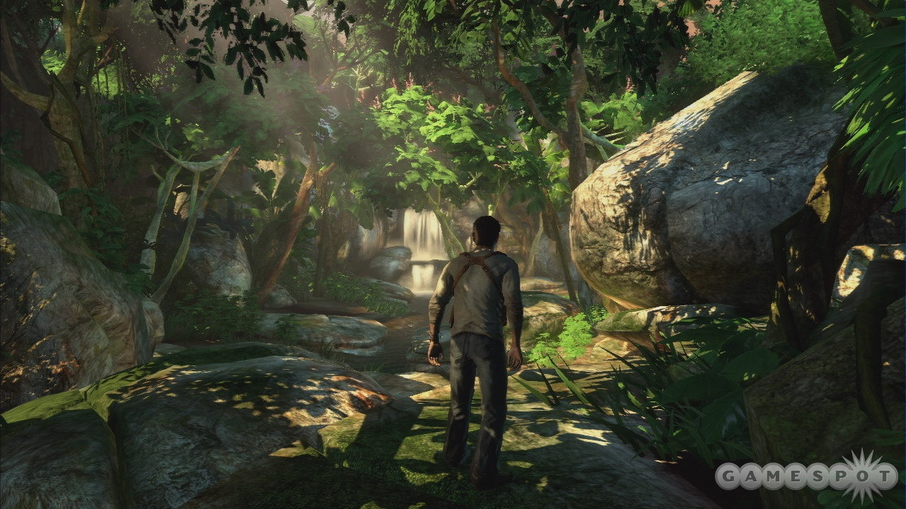 [Oficial] Trilogia Uncharted Uncharted-Drake-s-Fortune-uncharted-531632_1280_720