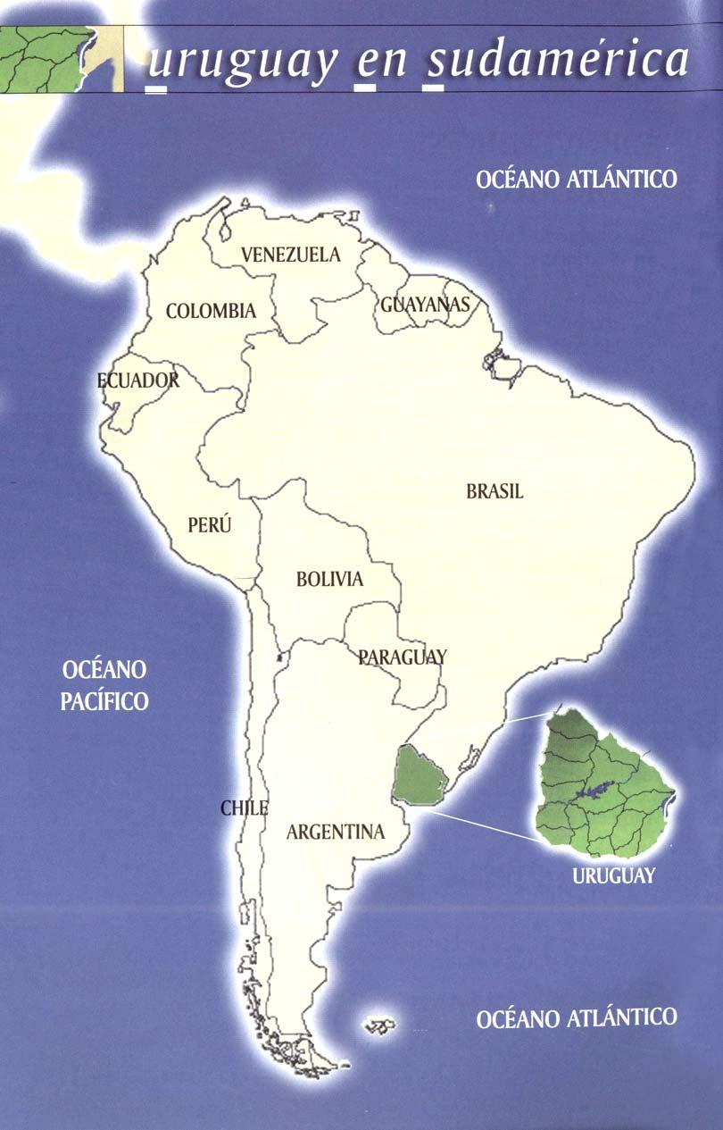 Fernando Lugo - l'Amérique latine - Page 2 Uruguay-s-Location-uruguay-409086_810_1265