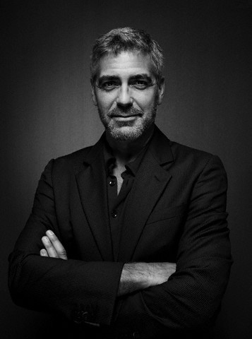 Black and White Pictures!!! Vanity-Fair-george-clooney-722856_357_480