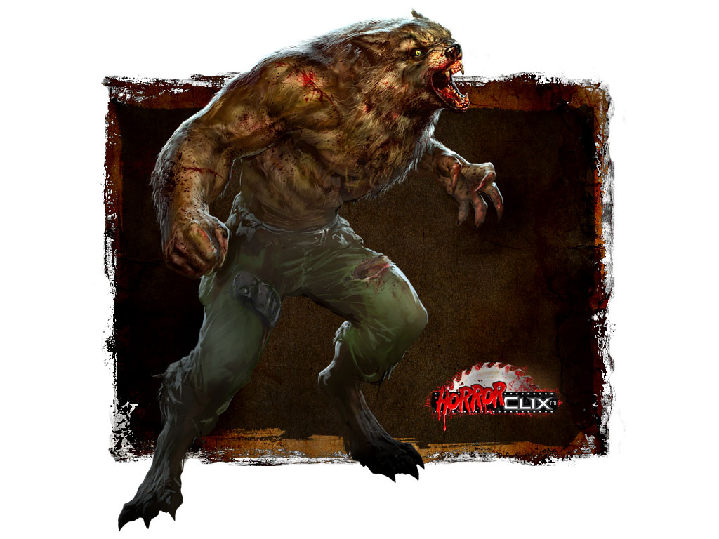 whats better - Page 2 Werewolves-werewolves-630742_1024_768