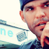 [006] Atlantis Insurrection Amaury--amaury-nolasco-192214_100_100