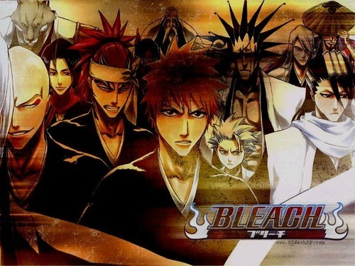 $&^&$^(موسوعه صور بليتش)%$#&* Bleach-bleach-anime-137595_500_375