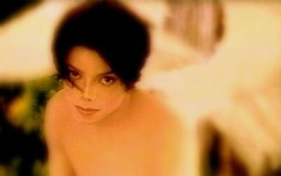 "Immagini era ""HISTORY"" Michael-jackson_760_1"