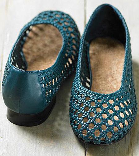 أحذية ناعمة ومريحة للصبايا 7da210