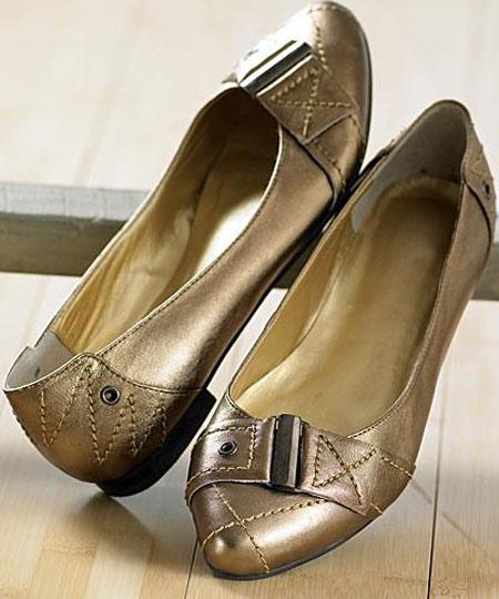أحذية ناعمة ومريحة للصبايا 7da2111