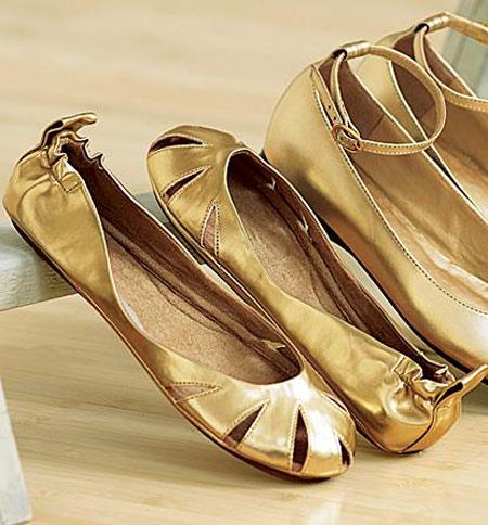 أحذية ناعمة ومريحة للصبايا 7da2116