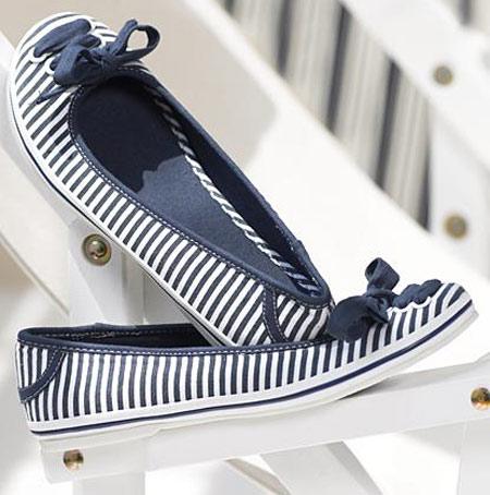 أحذية ناعمة ومريحة للصبايا 7da2118