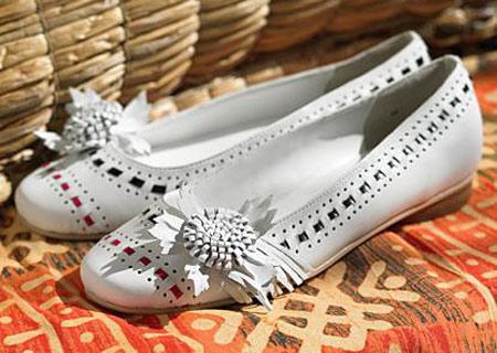 أحذية ناعمة ومريحة للصبايا 7da212