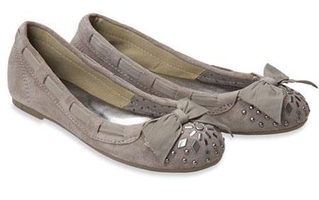 أحذية ناعمة ومريحة للصبايا 7da24