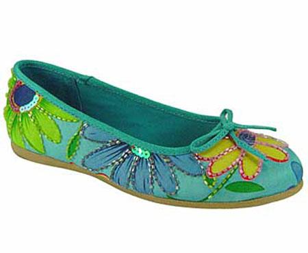 أحذية ناعمة ومريحة للصبايا 7da28
