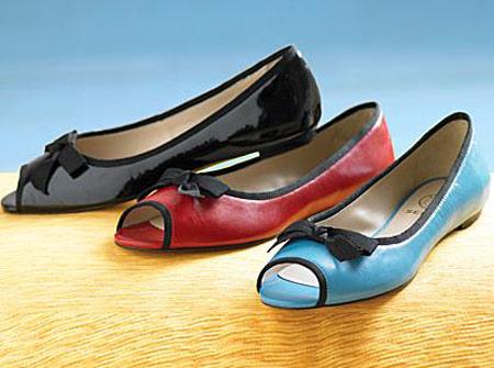 أحذية ناعمة ومريحة للصبايا 7da29