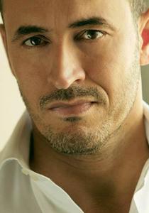 قائمة اغنى الفنانين في العالم العربي .... Kazem210
